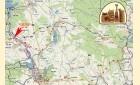 Mapa C4C-Pilák-Polnička-(Dářko)-Zelená Hora-C4C
